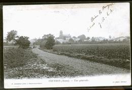 COUVRON              JLM - France