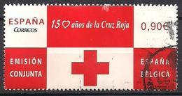 Spanien  (2013)  Mi.Nr.  4827  Gest. / Used  (10ah26) - 1931-Heute: 2. Rep. - ... Juan Carlos I