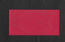 Carte De Hermes - Cartes Parfumées
