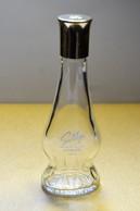 Miniature Le Galion Sortilége Vide 30ml - Miniatures De Parfum