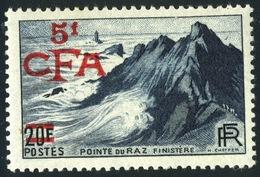 REUNION N°297** - Réunion (1852-1975)