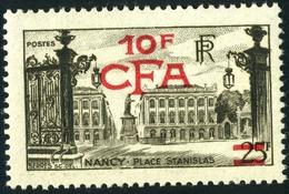 REUNION N°304** - Réunion (1852-1975)