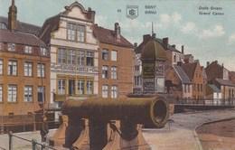 Gent, Dolle Griete (pk56450) - Gent