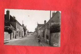 F0103 - HERY - 89 - Rue Charles Rolland - Hery