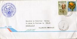 1996 , REPÚBLICA DEL CONGO , FUNDACIÓN PARA EL DESARROLLO DEL TURISMO Y LA CULTURA EN AFRICA CENTRAL - República Democrática Del Congo (1997 - ...)
