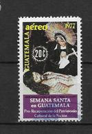 LOTE 1837  ///  GUATEMALA  ¡¡¡¡ LIQUIDATION !!!! - Guatemala