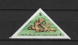 LOTE 1837  ///  MALDIVAS **MNH  ¡¡¡¡ LIQUIDATION !!!! - Maldivas (1965-...)