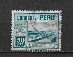 LOTE 1839  ///  PERU   ¡¡¡¡ LIQUIDATION !!!! - Perú