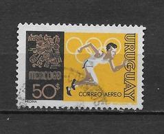 LOTE 1840  ///  URUGUAY   ¡¡¡¡ LIQUIDATION !!!! - Uruguay