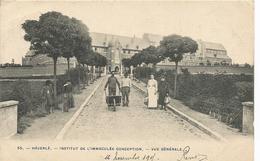Heverle - Leuven