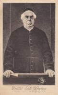 AK - Prälat Sebastian Kneipp - Werbekarte Kneipp Malzkaffee - 1930 - Gesundheit