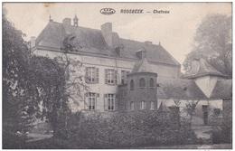 Roosbeek Kasteel Boutersem Omg Leuven Tienen Breisem Kerkom Hageland Vertrijk Chateau - Boutersem