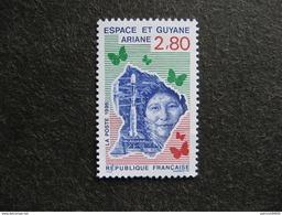 TB N° 2948, Neufs XX. - France