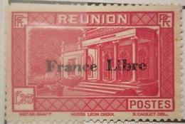 Réunion - YT 208 - Réunion (1852-1975)