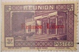Réunion - YT 212 - Réunion (1852-1975)
