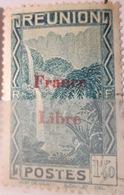 Réunion - YT 228 - Réunion (1852-1975)