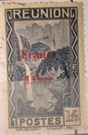 Réunion - YT 230 - Réunion (1852-1975)