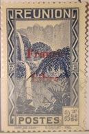 Réunion - YT 231 - Réunion (1852-1975)
