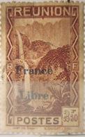 Réunion - YT 232 - Réunion (1852-1975)