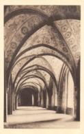 R168448 Svalegangen I Slesvig Domkirke. Slesvig Hus. 58806 - Ansichtskarten