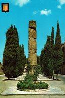 TARRAGONA-COSTA DORADA-VIA DEI IMPERI - Tarragona