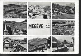 74 Megève - Megève