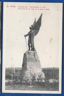 St PRIVAT   Monument Du 1° Rgt De La Garde à Pied - France