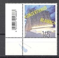 Deutschland / Germany / Allemagne 2019 3451 ** Konzerthaus Blaibach (01.03.19) - BRD