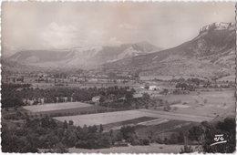 05. Pf. Environs De SERRE. La Plaine Du Moulin De Montrond. 3990 - Zonder Classificatie