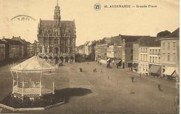 Audenarde Oudenaarde - Oudenaarde