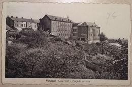 Virginal  Le Couvent - Ittre