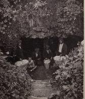 Ramillies - Entrée Des Souterrains - Champignonnières De Folx-les-Caves - Ramillies
