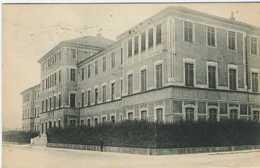 Torino-Istituto Internazionale Don Bosco Via Caboto 27-1931 - Education, Schools And Universities