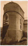 Kasteel Van Gaasbeek, Gaesbeek (pk55445) - Lennik