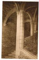 Gaasbeek, Kasteel Van Gaesbeek,  (pk55449) - Lennik