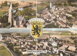 Erquinghem Lys Multivues - Autres Communes
