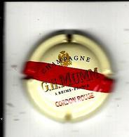 MUMM  Cordon Rouge - Mumm GH