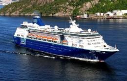 """Ship Postcards - Passenger   Ship : """"Impress   """"   Read Description - Unclassified"""