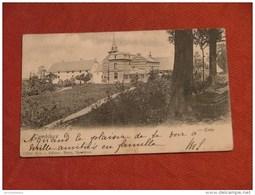 GEMBLOUX  -   Enée  -  1902  - - Gembloux