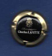 CHAMPAGNE CHARLES LAFITTE - Lafitte, Charles