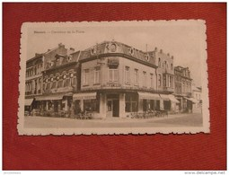 HANNUT  -    Carrefour De La Place - Hannut