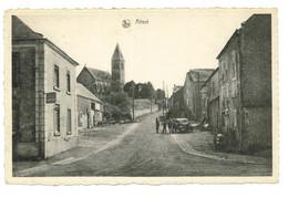 ATTERT : Centre Du Village - Attert