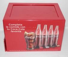 ARTICLE  COCA-COLA SPAIN - Autres