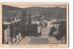 17091 LAMA MOCOGNO - Modena