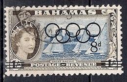 Bahamas 1964 - Olympic Games - Tokyo, Japan - Bahamas (1973-...)