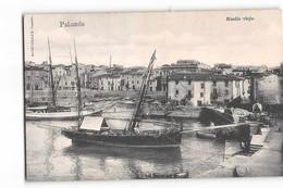 17100 PALAMOS - Vari