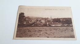 *HULDENBERG  Noordkant -côté Nord Oblitéré - Huldenberg