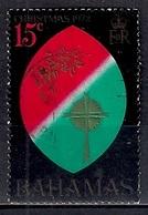 Bahamas 1972 - Christmas - Bahamas (1973-...)