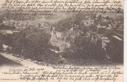 Lobenstein Panorama Gl1908 #88.628 - Non Classificati