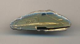 TGV - TGV